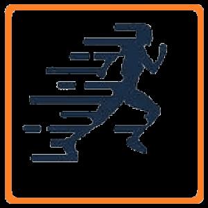 마라톤마사지-사이트아이콘